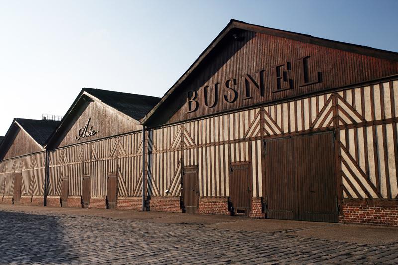 Cour-interieure-distillerie-Busnel-SIT—Distillerie-Busnel-copie