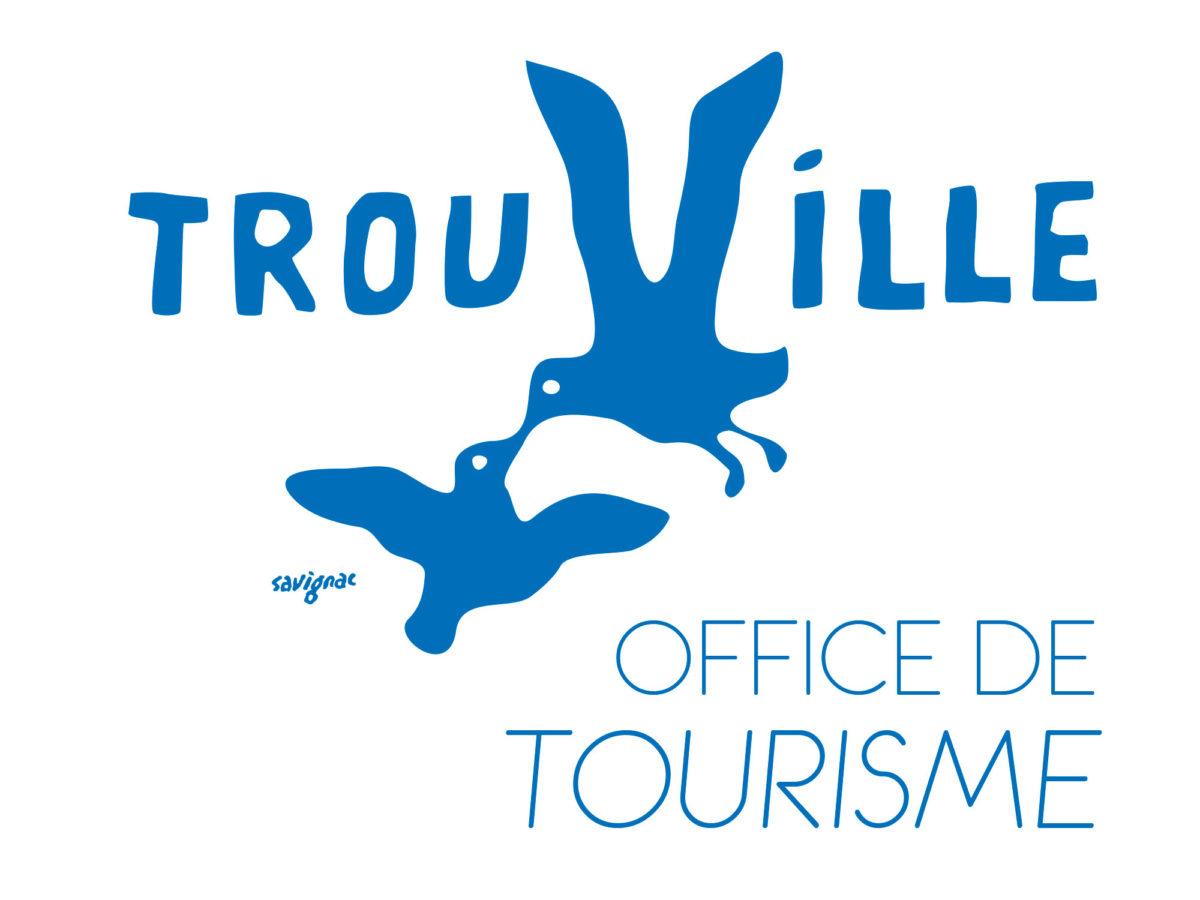 Fermeture temporaire de l'Office de Tourisme