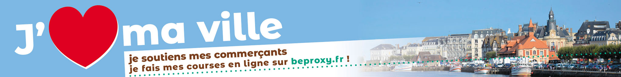 beproxy.fr