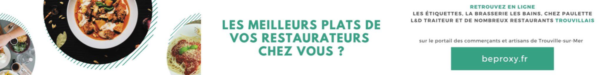 beproxy.fr