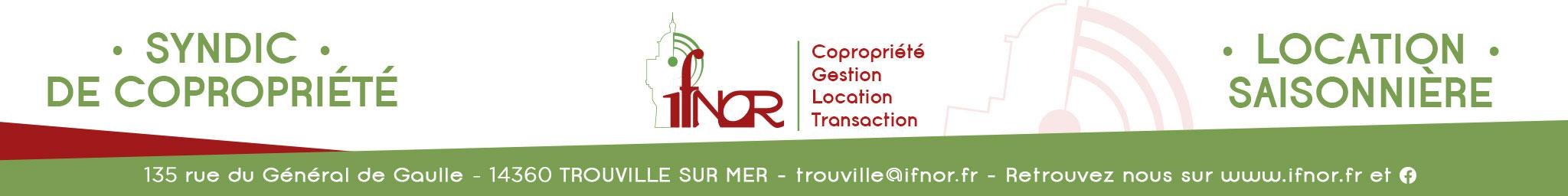 ifnor.fr