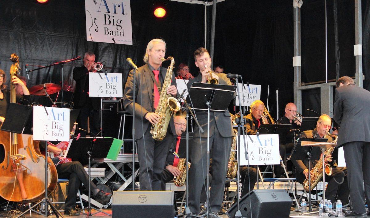 Concert les Musicales Daniel SIMON3