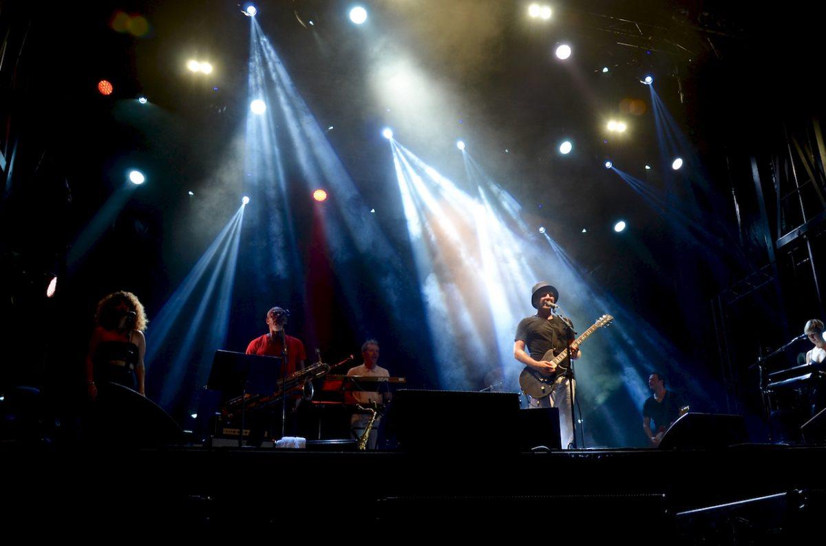 Kevin THIBAUD - Festival Lame de Son_1000
