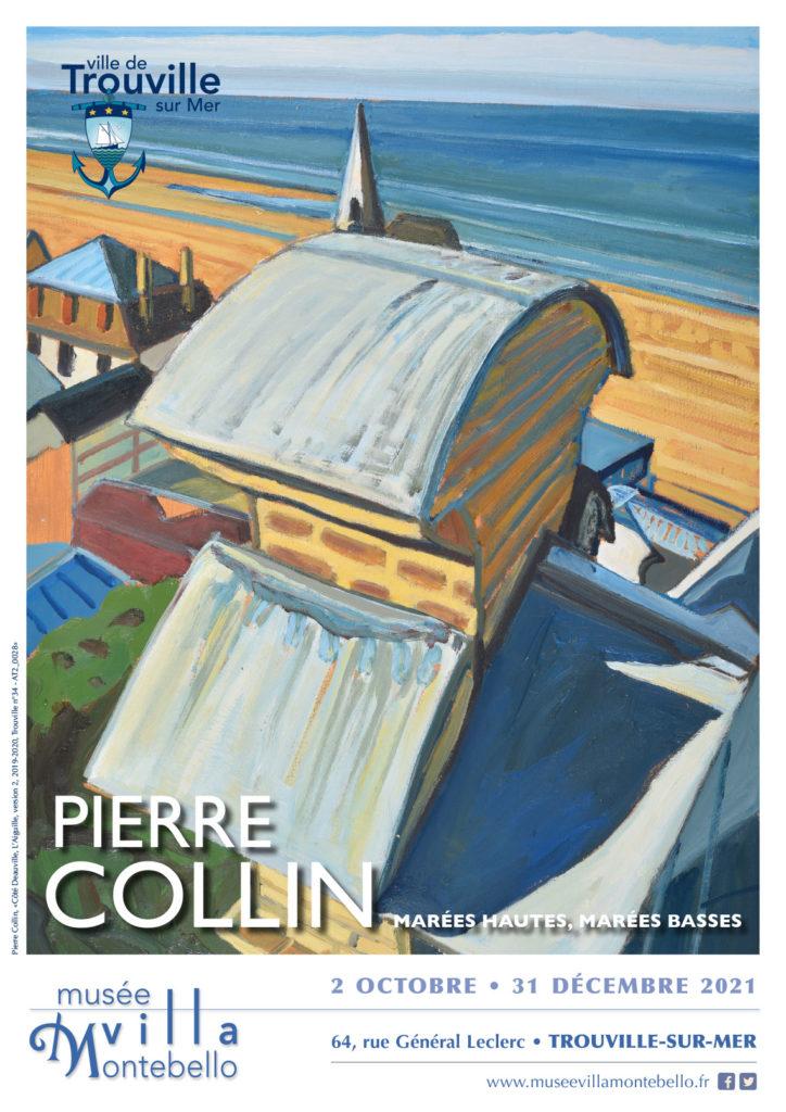 Pierre_Collin_2021-724×1024