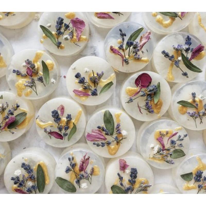 atelier-diy-savon-fleuri
