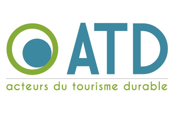 L'Office de Tourisme rejoint le réseau ATD