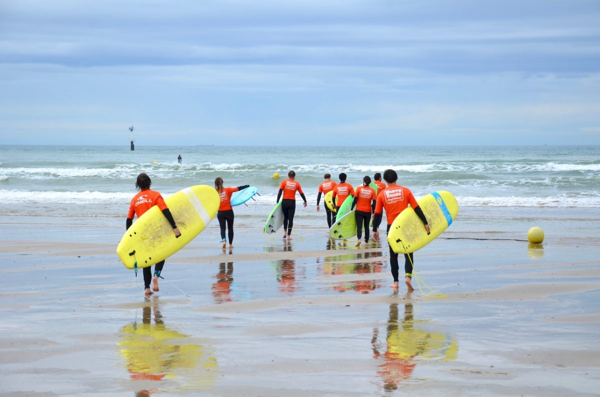 -Kevin-THIBAUD—North-Shore-Trouville—Surf-60—2020