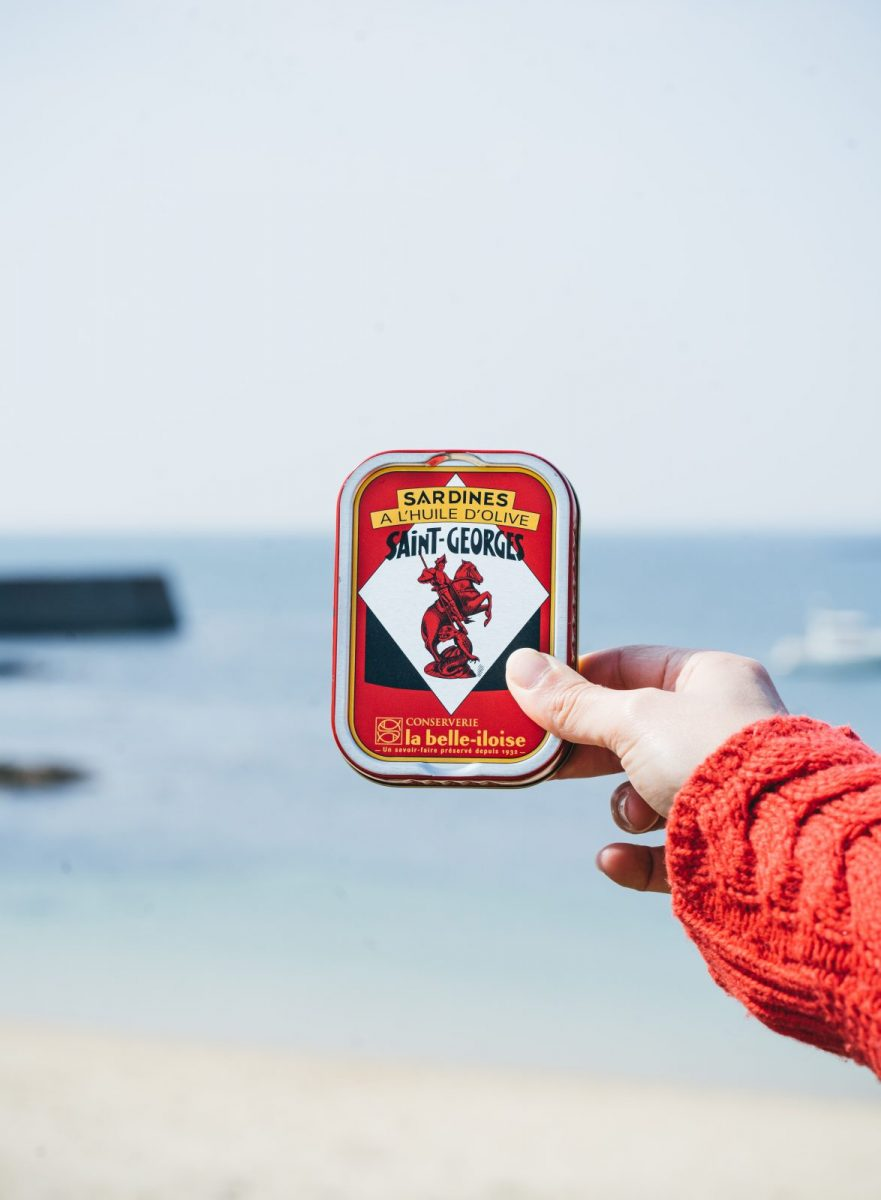 1—Sardines-Saint-Georges-3
