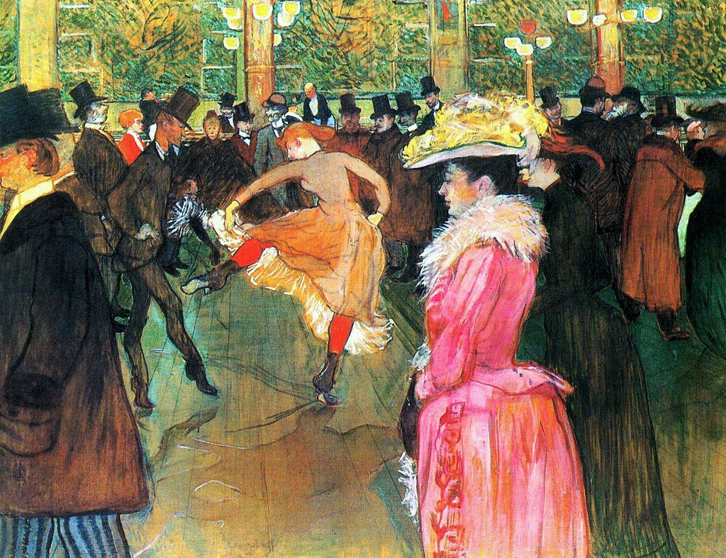 1024px-Henri-de-Toulouse-Lautrec-005