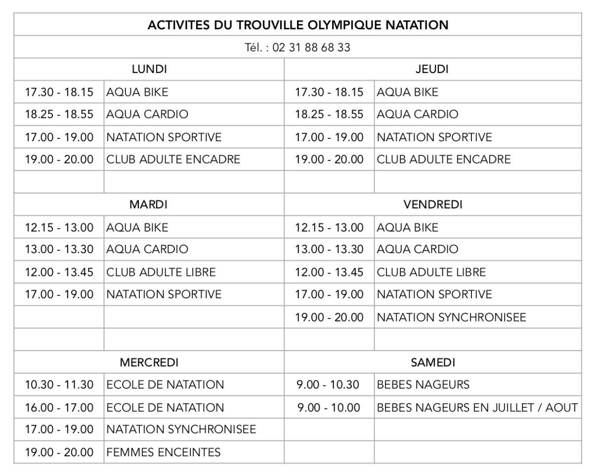2019.2020-activites-TON