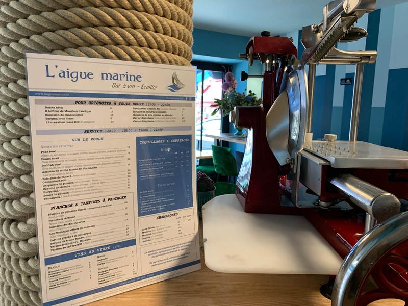 Aigue-Marine-7-2021