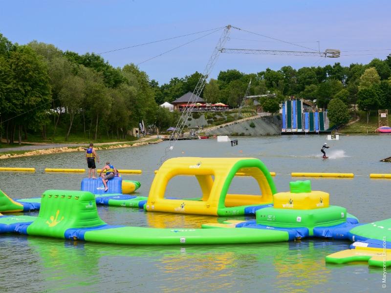 Aquapark-Eole-Aventure2