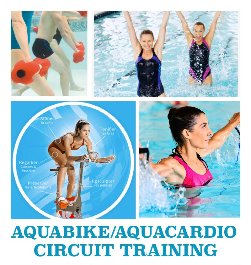 Aquatraining-1