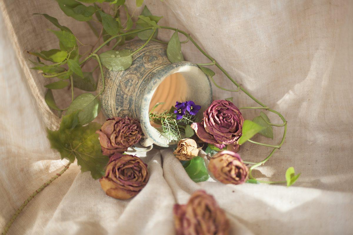 Atelier-Art-floral–shapkasushami-flower-pixabay.com
