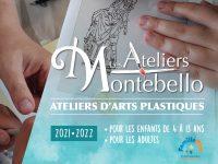 Atelier du Musée Villa Montebello – Visite-Atelier pour adultes