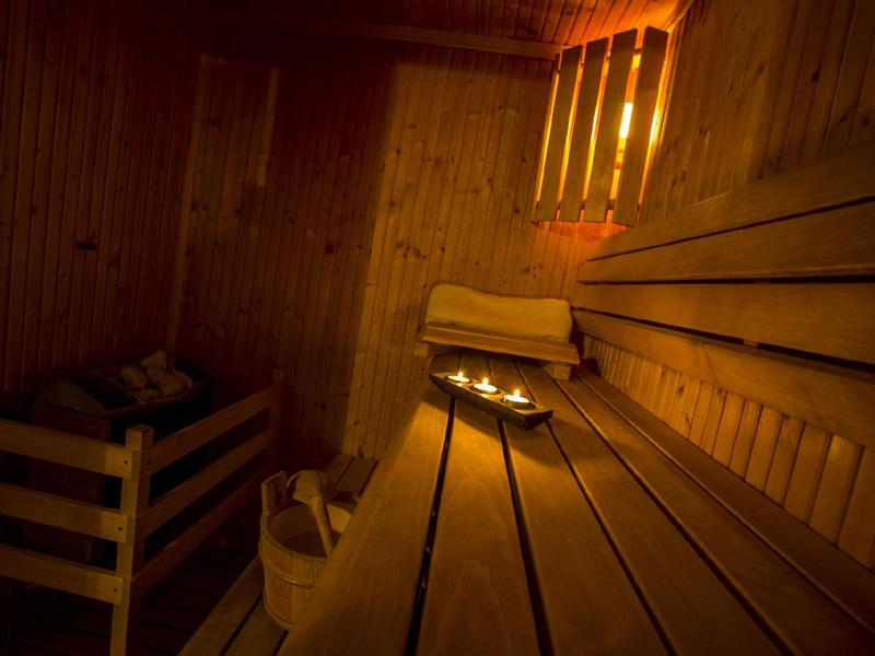 Augeval-le-sauna