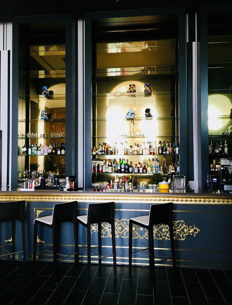 Bar-d-Eugene-1