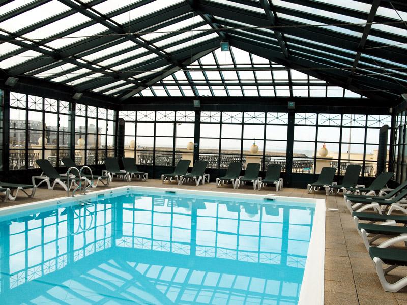 Beach-Hotel-Trouville-800X600-2