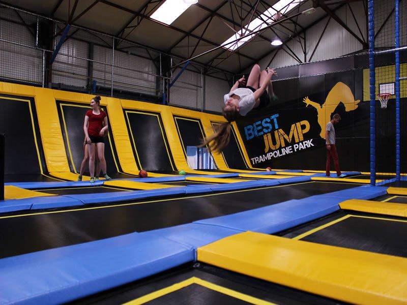 Best-Jump-honfleur