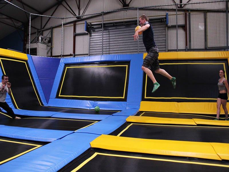 Best-Jump-honfleur10