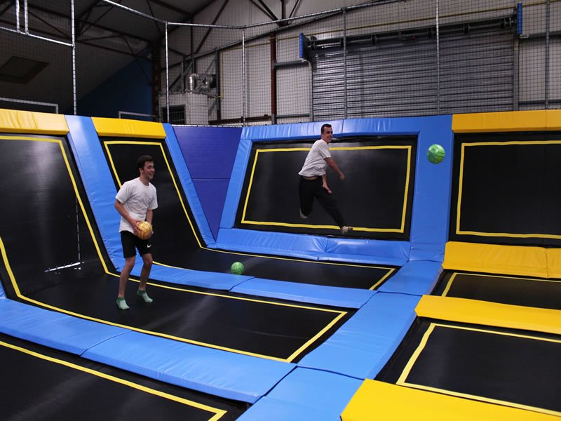 Best-Jump-honfleur15