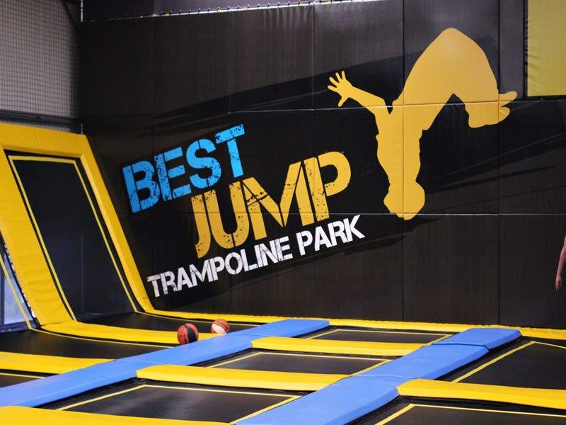 Best-Jump-honfleur2