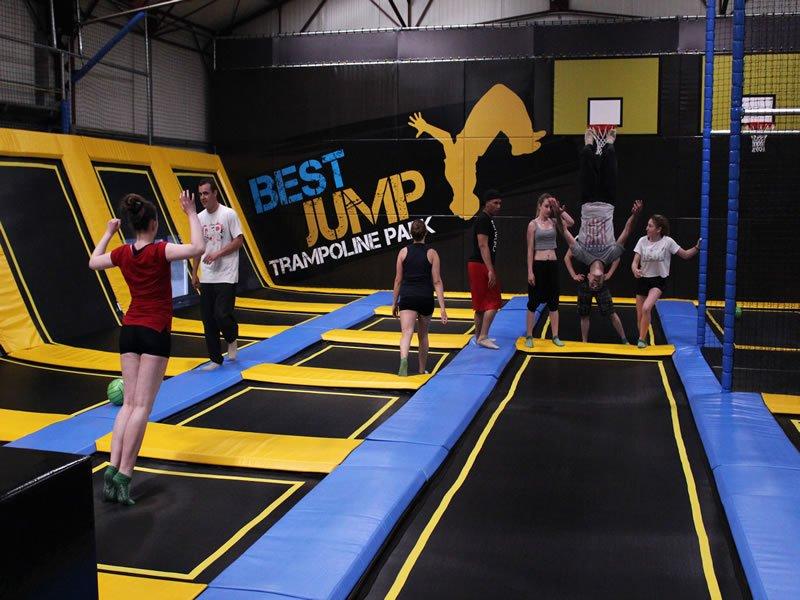 Best-Jump-honfleur5