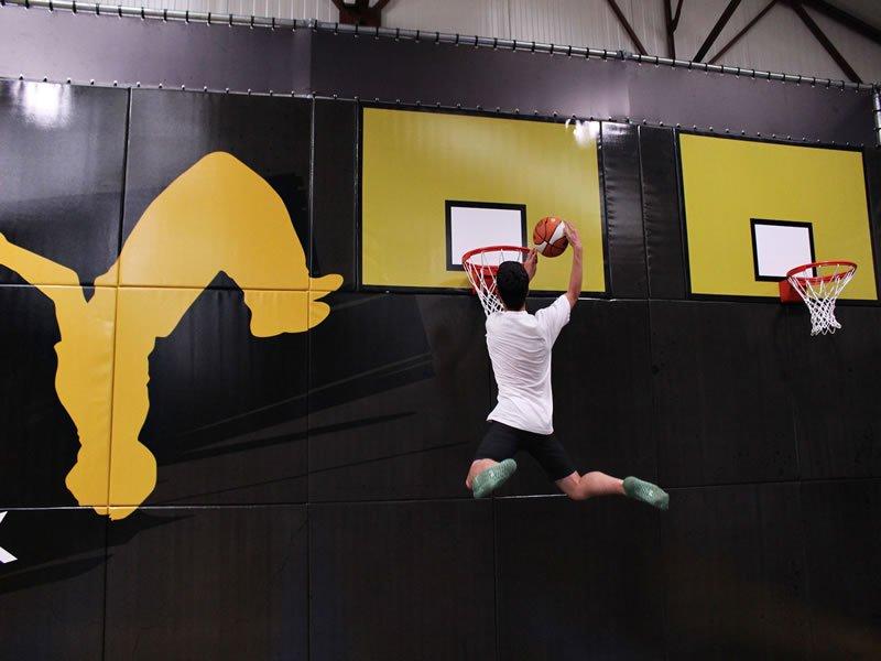 Best-Jump-honfleur9