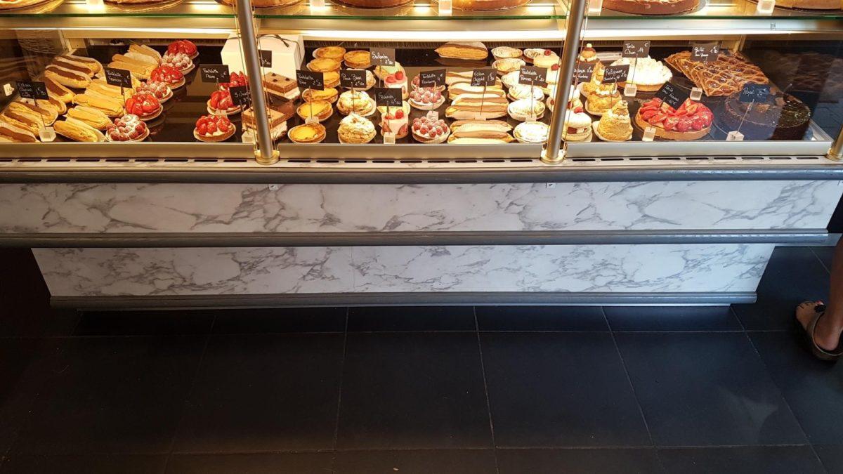 Boulangerie-Central.1-2