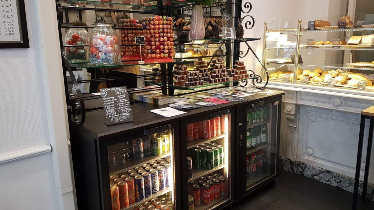 Boulangerie-Central.2-2