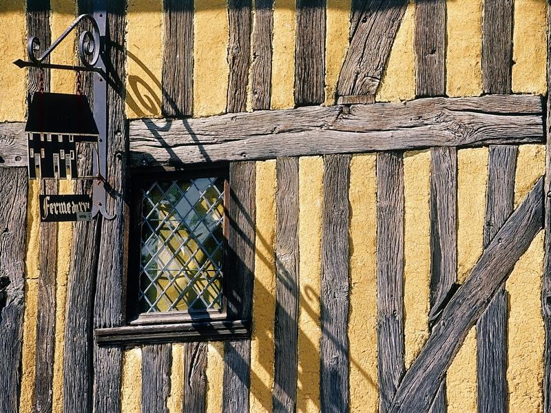 Calvados-Pays-D-Auge-4
