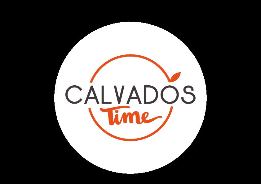 Calvados-Tiime-2019-png-1–1-
