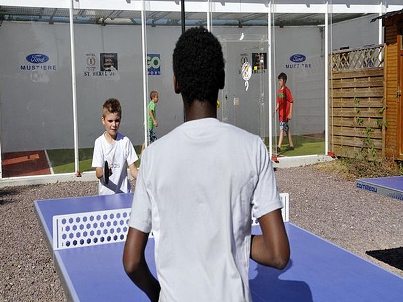 Camping-de-la-Bruyere—Villerville—tennis-de-table-800X600