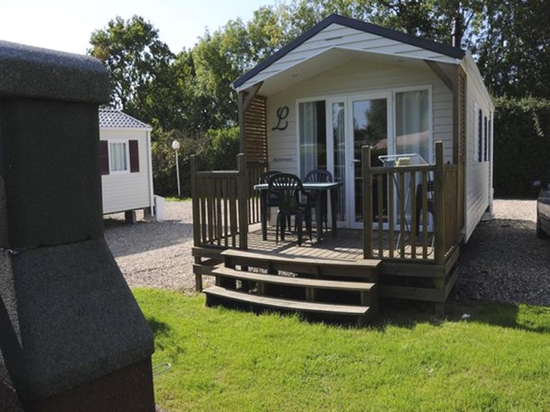 Camping-de-la-Bruyere—Villerville-1-800X600