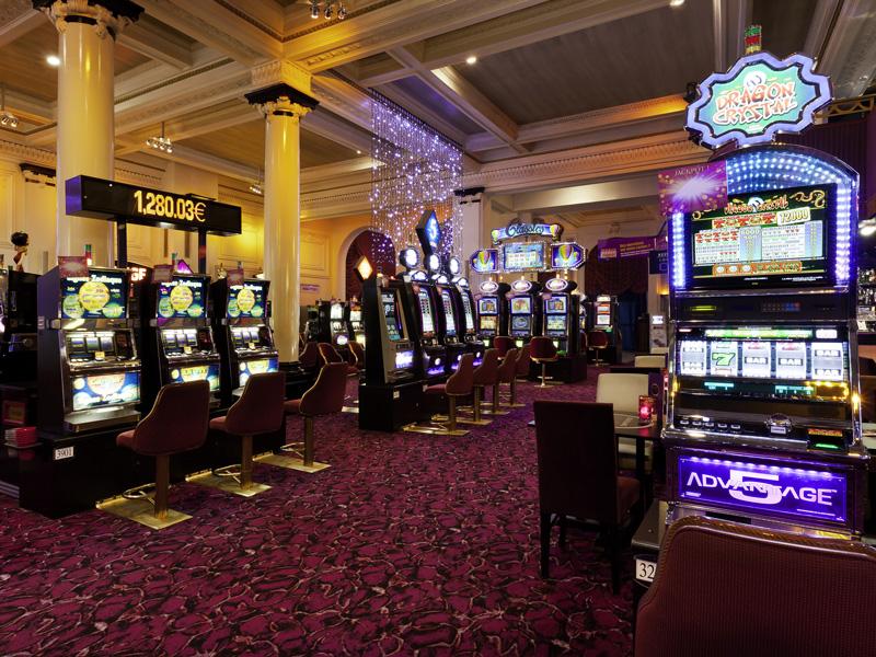 Casino-Barriere-Trouville-Machine-a-sous