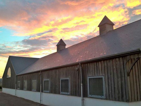 Centre Equestre de Blonville-sur-Mer