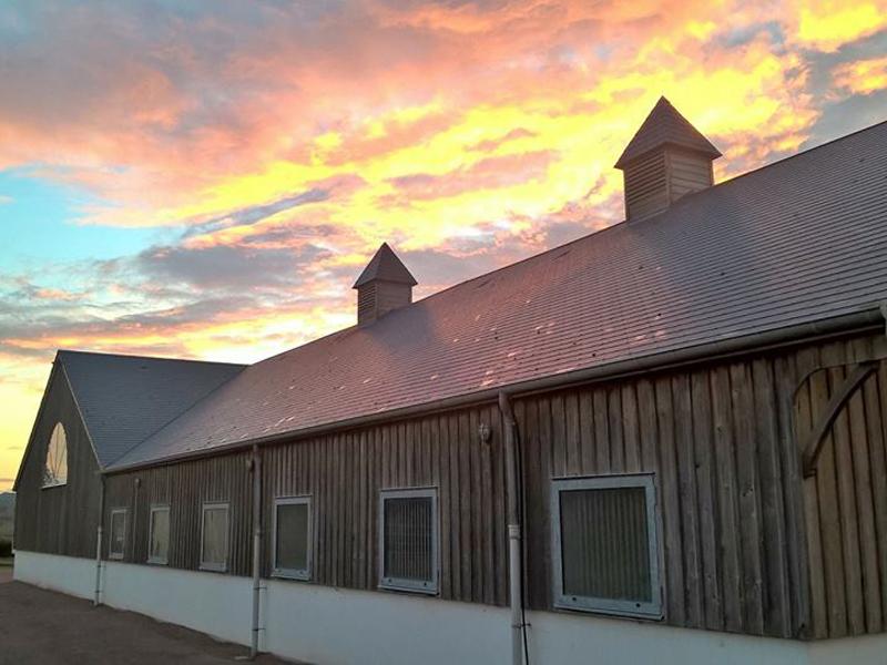Centre-equestre-de-Blonville-1-2019