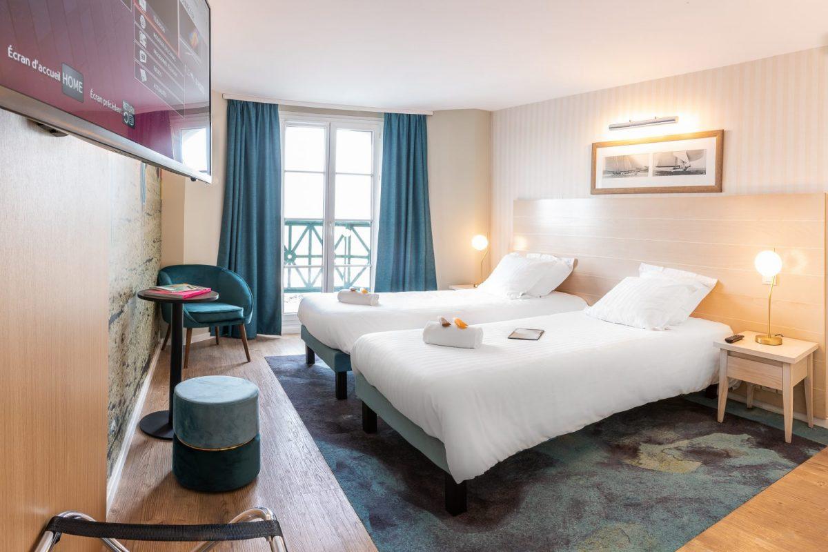 Chambre-Vue-Mer-Twin-Beach-Hotel-Trouville-BABXIII-7312