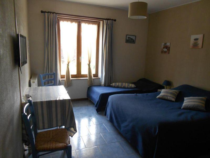 Chambres-d-hotes-Mme-Cauvin-Lebey-Bonneville-sur-Touques–7-
