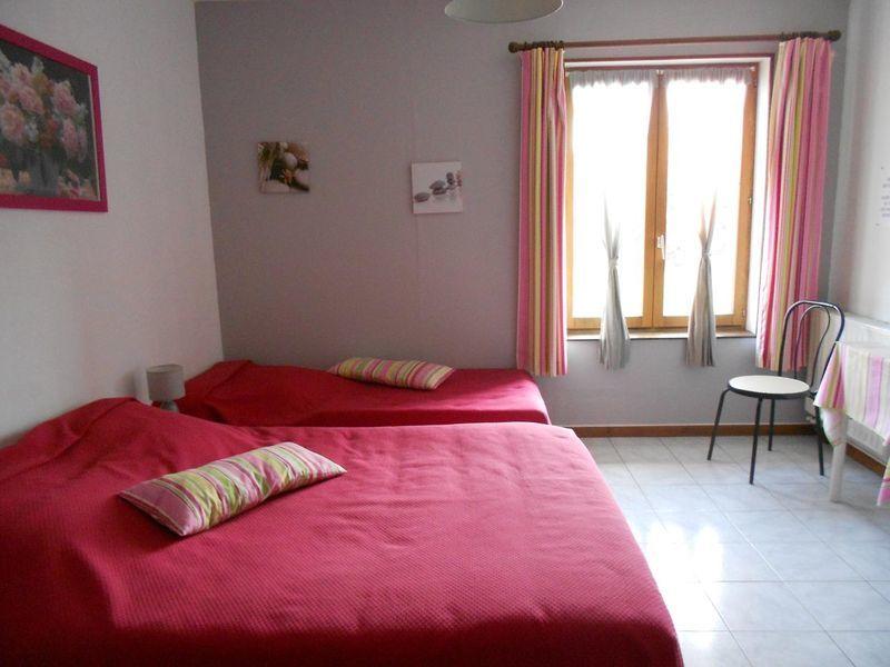 Chambres-d-hotes-Mme-Cauvin-Lebey-Bonneville-sur-Touques–8-
