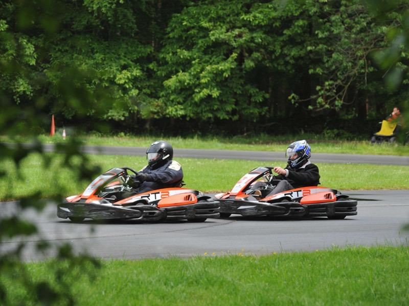 Circuit-EIA-karting-S.Deve
