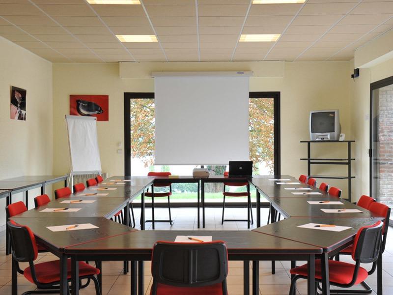 Circuit-EIA-salle-seminaire