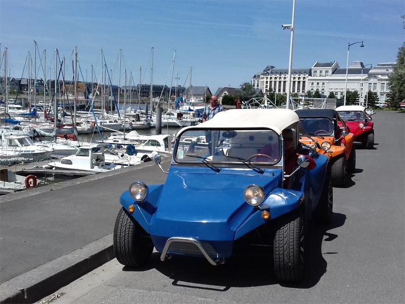 Circuit-de-Deauville-1-2021