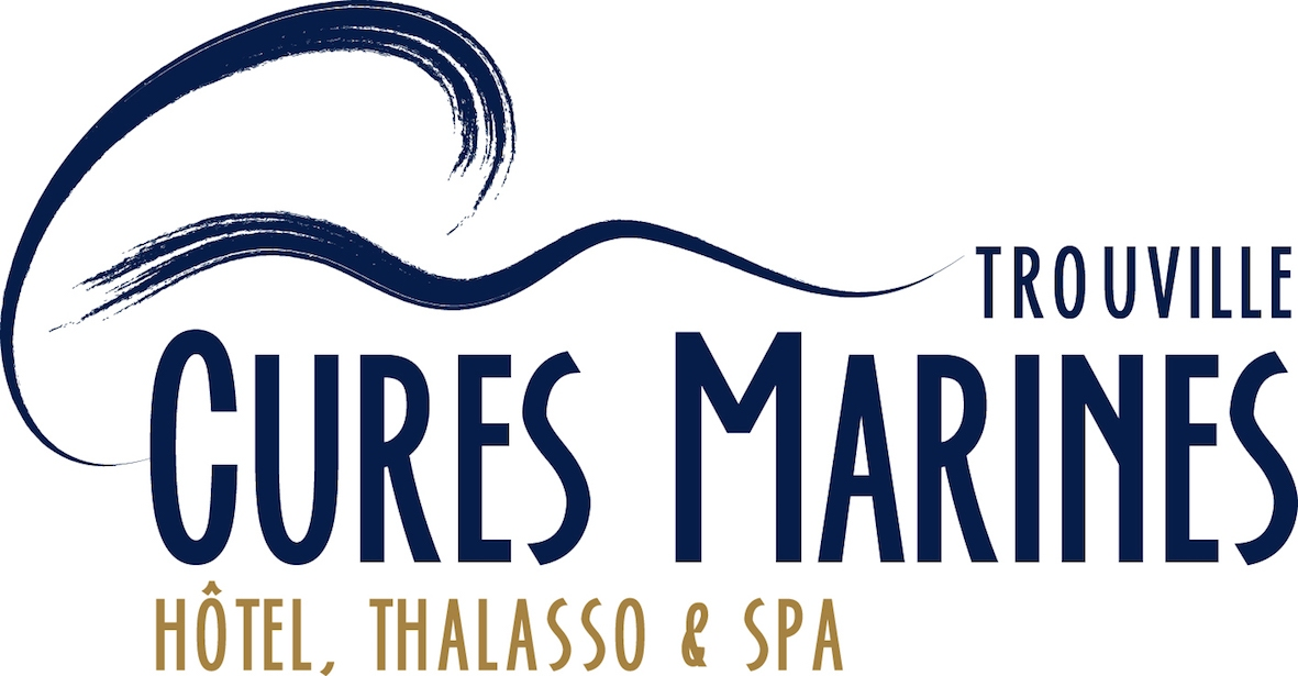 Cures-Marines-logo-Couleurs