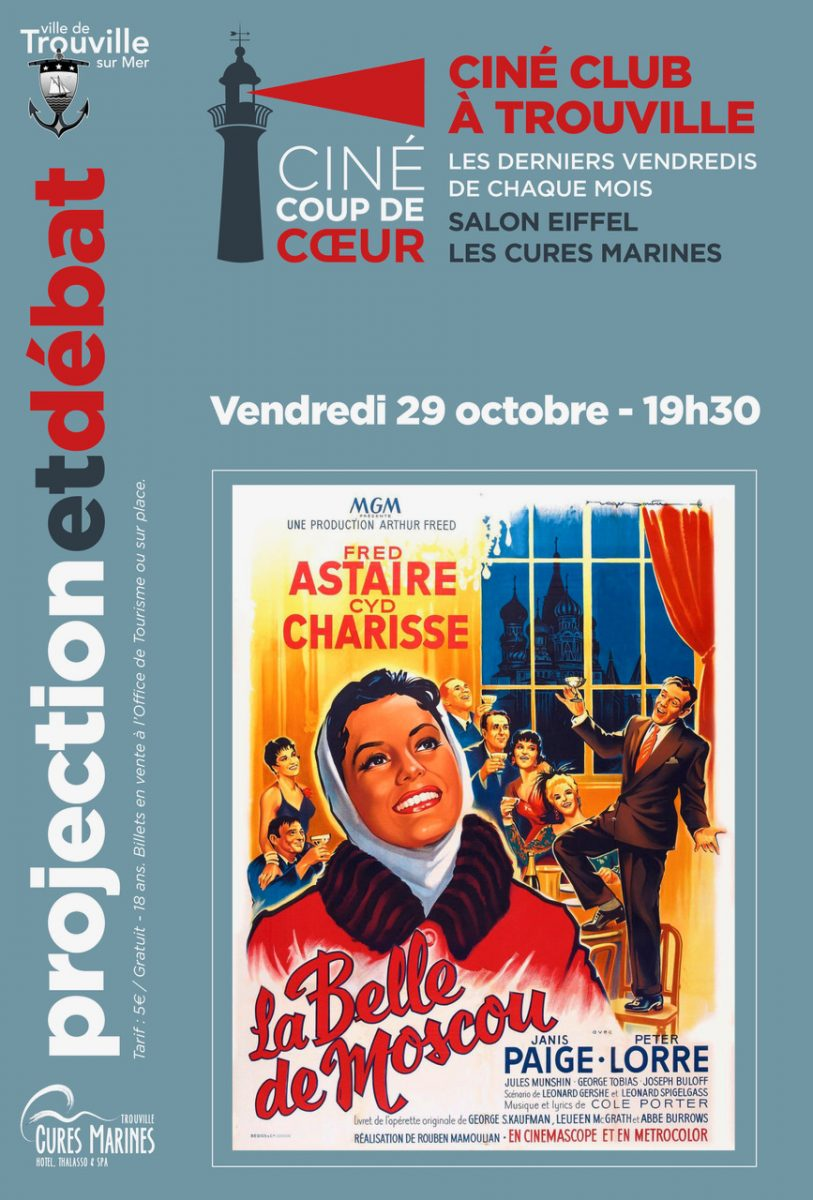 DECAUX-CCC-OCT21BD