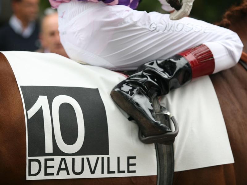 Deauville-La-Touques-Jean-Claude-Boscher