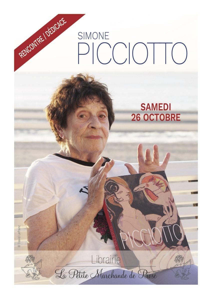 DedicasPICCIOTTO-1