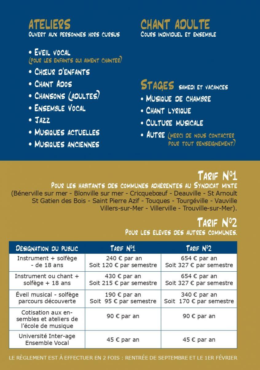 Depliant-Ecole-Bolling-2020-21-1-page-0003