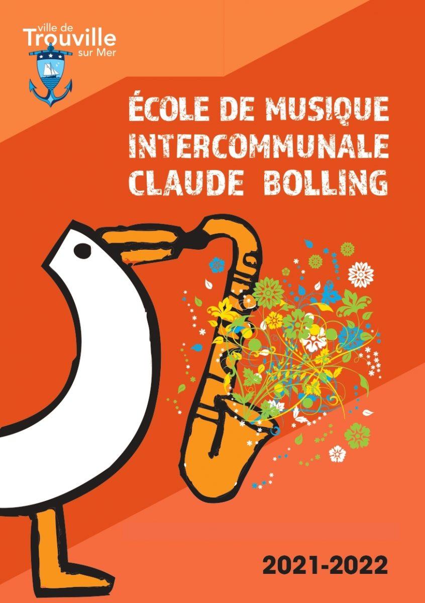 Depliant-Ecole-de-musique-Bolling-2021-2022-page-0001