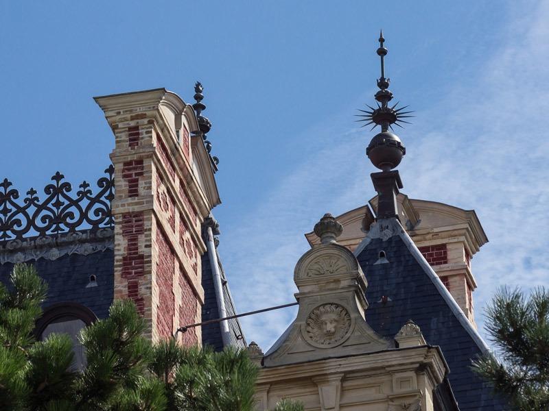 Detail-musee-villa-montebel